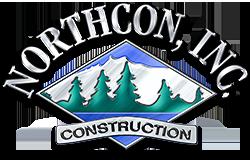 Northcon